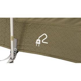 Robens Double Dreamer 5 Tent